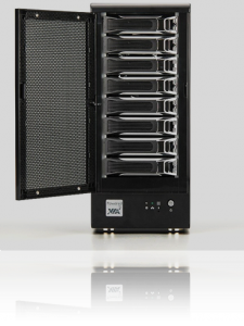 Server Storage